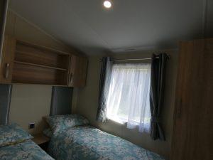 coast-caravan-park-4d-twin-bedroom.jpeg