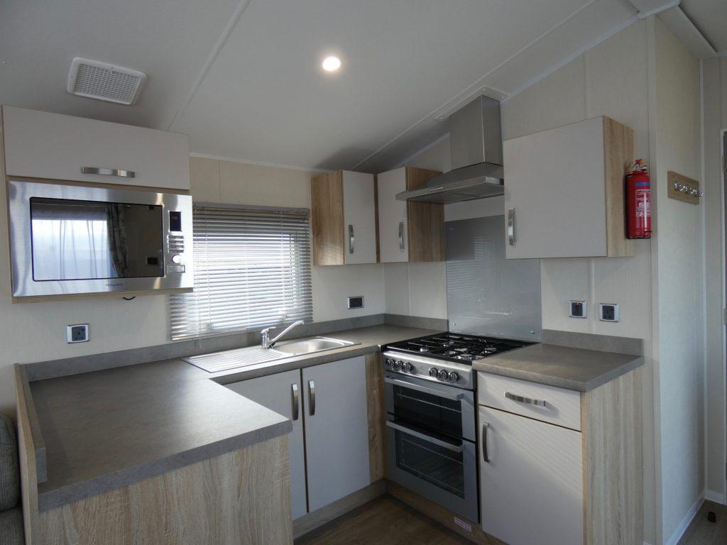 coast-caravan-park-clevedon-4d-kitchen.jpeg