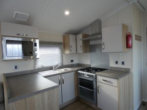 coast-caravan-park-clevedon-4d-kitchen.jpeg