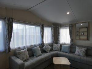 coast-caravan-park-clevedon-4d-lounge.jpeg