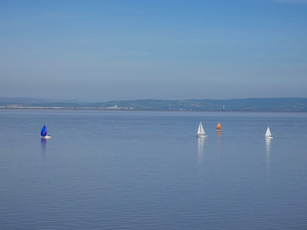 coast-caravan-park-clevedon-boats-on-the-estuary.jpeg