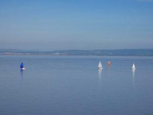 coast-caravan-park-clevedon-boats-on-the-estuary.jpeg
