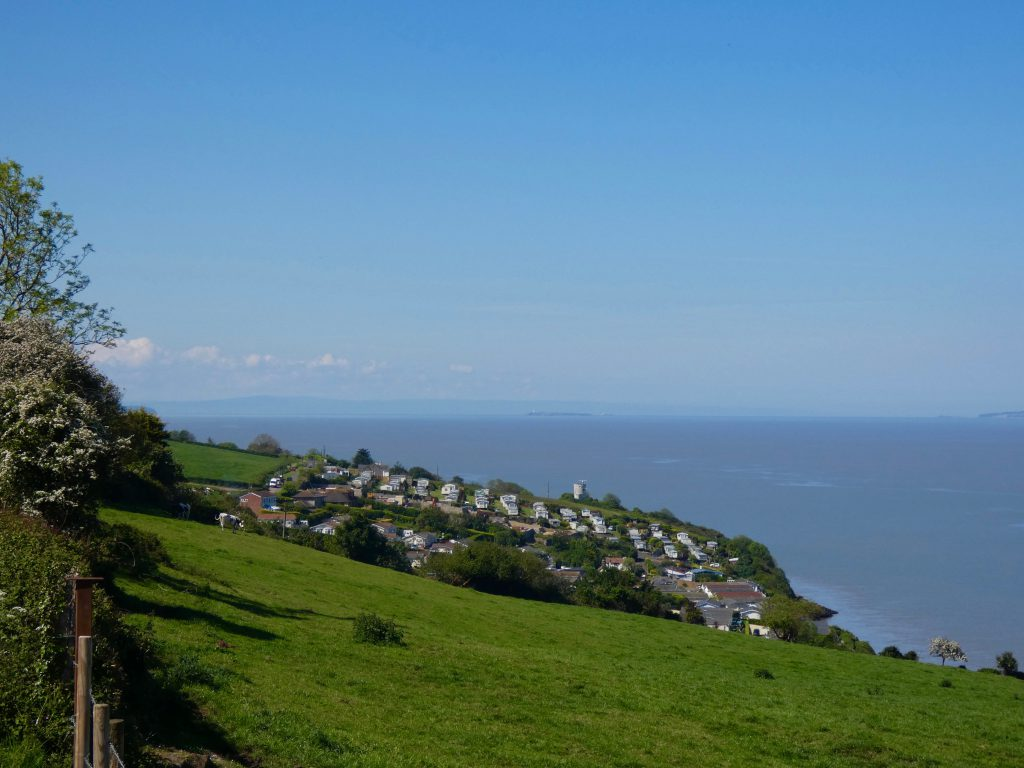 coast-caravan-park-clevedon-bolthole-countryside-fields-coastal-haven-somerset
