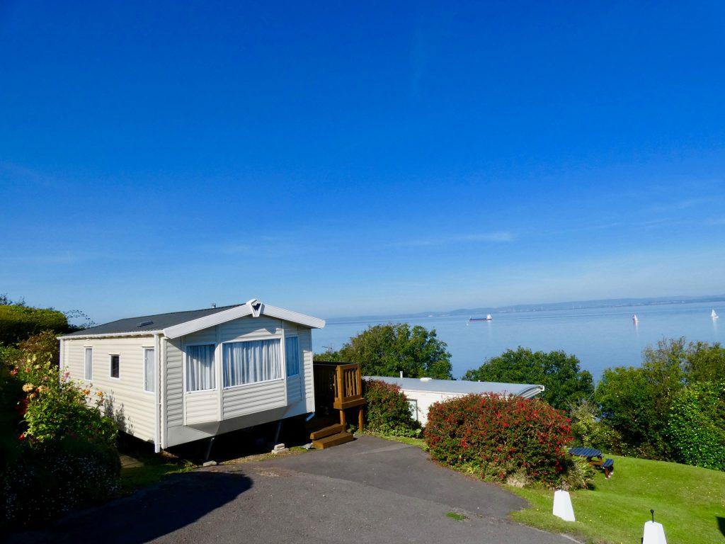 coast-caravan-park-clevedon-owner-occupied-caravans-boat-yacht-watching