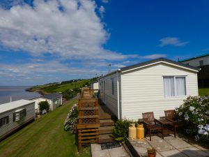 coast-caravan-park-clevedon-quiet-family-owned-park-countryside-picturesque-balcony-panoramic-views