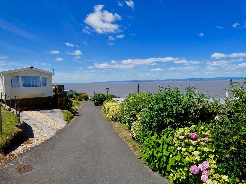 coast-caravan-park-clevedon-scenic-views-holidays