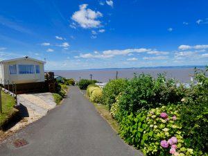 coast-caravan-park-clevedon-scenic-views-holidays