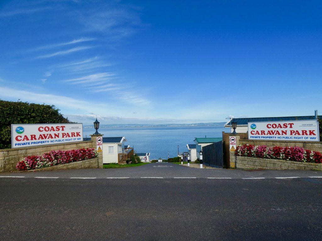 coast-caravan-park-severn-estuary-portishead-clevedon-1