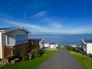 coast-caravan-park-severn-estuary-portishead-clevedon-2