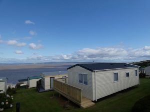 coast-caravan-park-clevedon-4d-for-sale.jpeg
