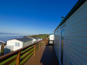 coast-caravan-park-clevedon-balcony