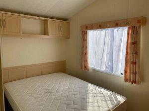 coast-caravan-park-clevedon-bedroom