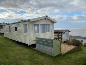 coast-caravan-park-clevedon-caravavan-for-sale-6e.jpg