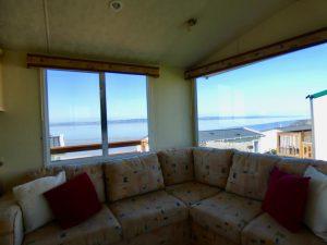 coast-caravan-park-clevedon-lounge