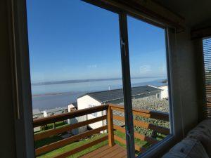 coast-caravan-park-clevedon-lounge-view