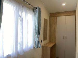 coast-caravan-park-clevedon-4e-bedroom