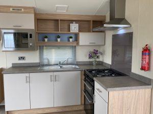 coast-caravan-park-clevedon-4e-kitchen