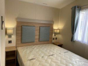 coast-caravan-park-clevedon-4e-main-bedroom