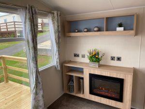 coast-caravan-park-clevedon-4e-relaxing-fire-place