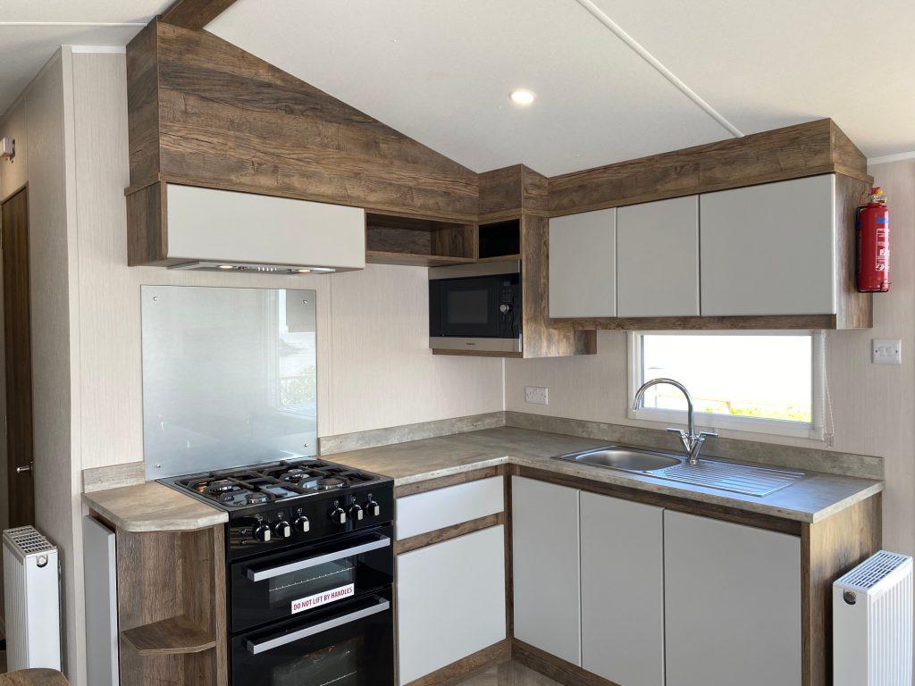 coast-caravan-park-clevedon--new-caravan-for-sale-kitchen