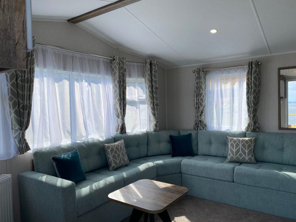 coast-caravan-park-clevedon-new-caravan-for-sale-lounge