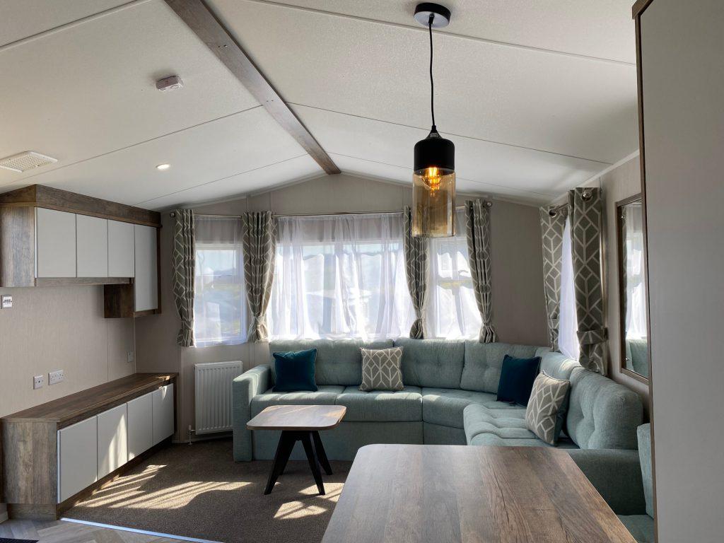 coast-caravan-park-new-caravan-for-sale-clevedon-lounge-area