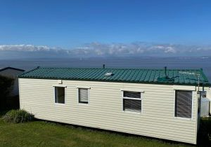 coast-caravan-park-clevedon-for-sale