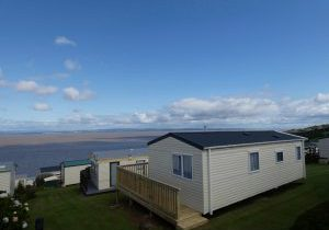 coast-carvan-park-clevedon-4d-for-sale.jpeg